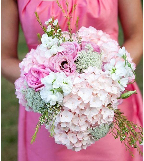 Букет невесты флоксов фото, цветов сызрань