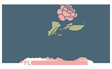 Flowers Emily Logo